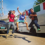 abs cbn jump shot